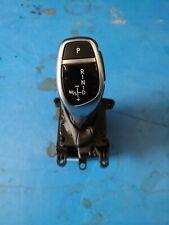 BMW 3 4 SERIES F30 F31 F32 F33 F36 LCI GEAR SHIFT SELECTOR SWITCH RHD