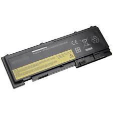 Akku für Lenovo ThinkPad T420s 4171-A13, T430s (2352) 5200mAh 11,1V Li-Ion