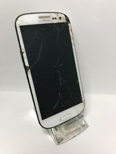 Samsung Galaxy S3 GT-I9300 Mobile Phone Smartphone Faulty Spares Or Repairs 15