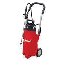 Silvan 12L Trolley Pressure Sprayer
