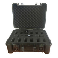 DJI MATRICE M600 DJI M100 DJI S900 Battery case suitcase battery box waterproof