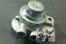 1PC New 6202-73-6110 Fuel Filter Cover Head Fit For Komatsu 4D95 Forklift Engine