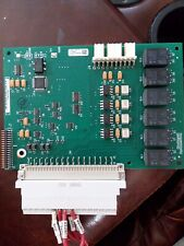 ROCKWELL AUTOMATION CIRCUIT BOARD 4001109719. 179565 ECN 10006236