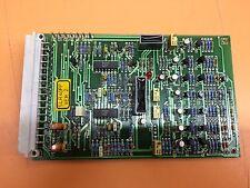 Heidelberg PRINTING Press BOARD SLR40PP NEW