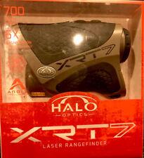 HALO Optics XRT7 Laser Range Finder