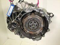 Rws Automatic Transmission Audi A3 Sportback (8VA) 1.4 TFSI 110 Kw 150 HP