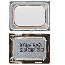Suoneria Buzzer per Nokia Lumia 920 535 540 6110 6120 6710 7070 N8-00 N71 N73