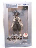 SORA Timeless River Kingdom Hearts Series 2 Figure by Diamond Select - Walgreens