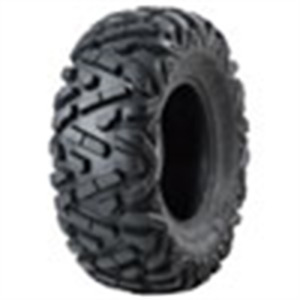 Tusk TriloBite ATV Tire 26x9-12 ARCTIC CAT BOMBARDIER CAN-AM HONDA JOHN etc