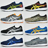 Asics Mens Running Shoes Gym Fitness GET FIT Trainers From £31.99 FREE P&P