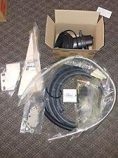 Water Heater Kit, 1.0KW, 240VAC, (596-600) WH-P1104 genuine FG Wilson part