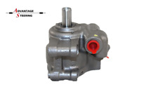 Power Steering Pump 2006-2009 Ford Focus