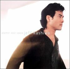 Another Door Opens by Jeff Kashiwa (CD, Aug-2000, Native Language Music)