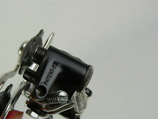Campagnolo Super Record Rear Derailleur 1st Genration Road Bike 1973 RARE!