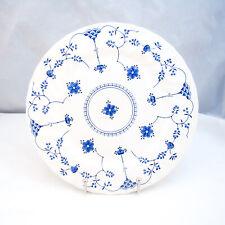Myott FINLANDIA Dinner Plate(s) CRAZED