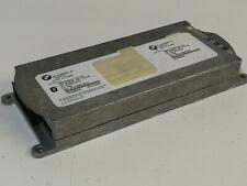 BMW 7 Series E65 E66 Bluetooth Control Unit 6983009