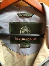 Garment Company Waterproof Breathable Men's Jacket - Medium,...