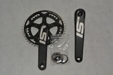 CANNONDALE SI crankset 175mm !! new ! never used !!!!