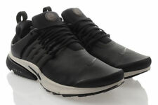 Nike Herren-Turnschuhe & -Sneaker Presto Größe 44