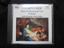 Charpentier - Messe de Minuit pour Noel - NEAR MINT!