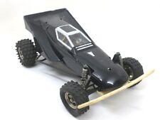 Tamiya Hornet Roller Off-Road Buggy Grasshopper Frog Baja Champ PARMA CRP