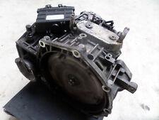 VW Golf 3 Vento + Variant 1.6 101PS Automatik Getriebe CKX