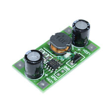 5-35V 3W LED Driver 700mA PWM Dimming DC DC Step-down Constant Current M