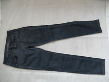 BUENA VISTA coole Jeans NEW ALINA graublau Gr. S TOP 518
