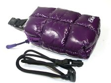 iSkin Lil Keeper Padded pouch for mobile devices Purple-LLKPR-PE4 FREE SHIPPING