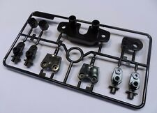 New Tamiya Wild Willy 2 E Parts 0005747/10005747