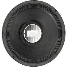 "Eminence Kilomax Pro-18A 18"" Subwoofer 8ohm 2500W 96dB 4""VC Replacement Speaker"