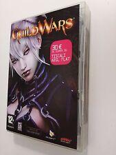 Guild Wars -  Gioco PC Genere: di ruolo - 2 DISCHI
