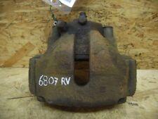 412106 [Bremssattel rechts vorne] OPEL VECTRA B Caravan (31_) / ATE 57