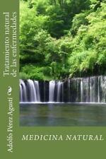 Tratamiento Natural: Medicina Natural : Tratamiento Natural de Las...