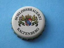 BEER Bottle Cap ~ König Ludwig GmbH & Co. KG Schlossbrauerei Kaltenberg, GERMANY