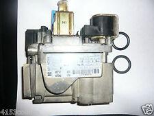used potterton puma sit  FLOWSURE  gas valve pt/n 5101592 boiler spare
