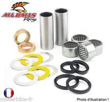 Kit Réparation Roulement de Bras Oscillant Klx110 02-10, Drz110 03-10 28-1173