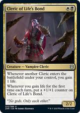 MtG Magic The Gathering Zendikar Rising Uncommon Cards x1 - Pre Order