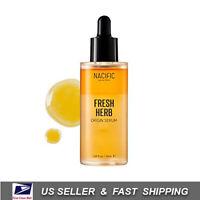 [ NACIFIC ] NATURAL PACIFIC Fresh Herb Origin Serum 50ml  +Free Sample+