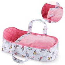 Kleidung & Accessoires Rucksack Babyborn Sasha und Götz Baby-Puppen von 40-45 cm Puppen & Zubehör