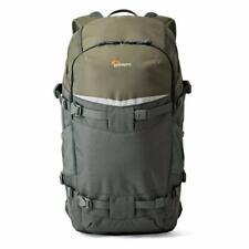 Lowepro Flipside Trek BP 450 AW. XL Outdoor Camera Backpack for DSLR