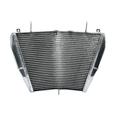 For HONDA CBR 1000 RR CBR1000RR 08 09 10 11 Aluminium Core Engine Radiator NEW