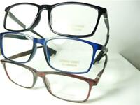 Mens Womens Quality Reading Glasses +1.00 1.25 1.5 1.75 2.0 2.5 2.75 3.0 R104