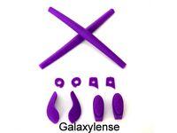 03959e31ec2 Ear Socks Kits earsocks For oakley Keel Blade OX3122 OX3125 wingback ...