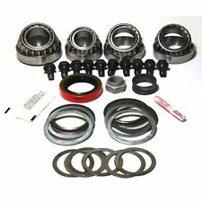 Jeep Cherokee Xj 92-01 D30 New Front Differential Master Overhaul Kit X 352031