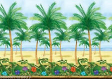 All Occasions Beach Party Hanging Decorations