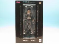 G.E.M. PSYCHO-PASS PSYCHO-PASS Shinya Kogami Figure Megahouse