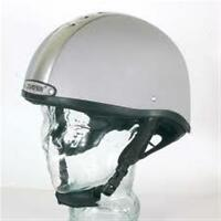 d0e147c6 Champion ventair deluxe jockey skull riding hat / helmet kitemark  pas015.2011