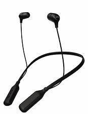 JVC - HA FX39BT Marshmallow Wireless In-Ear Headphones - Black