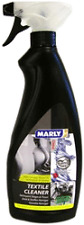SPRAY NETTOYANT MARLY TEXTILE CLEANER NANOTEC (6X500ml)